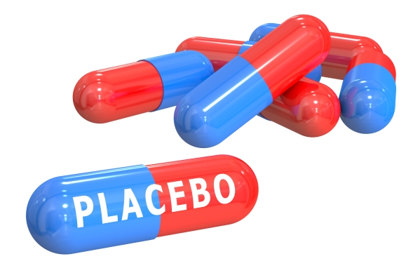 placebo concept